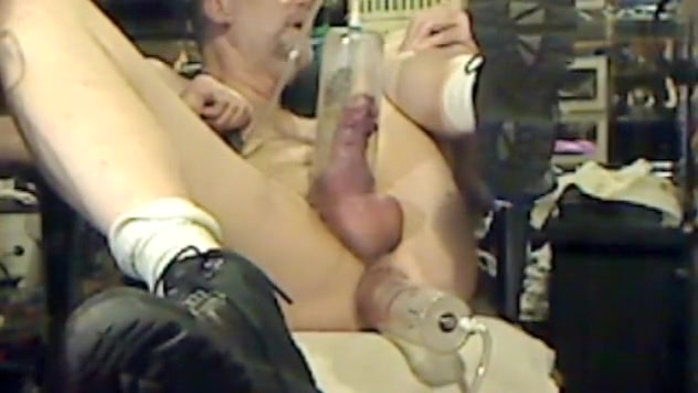 Crazy amateur gay movie with Fetish, Solo Male scenes Ebony wet vagina