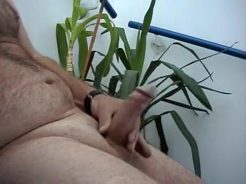 Fabulous amateur adult video re ass bubble butt fans