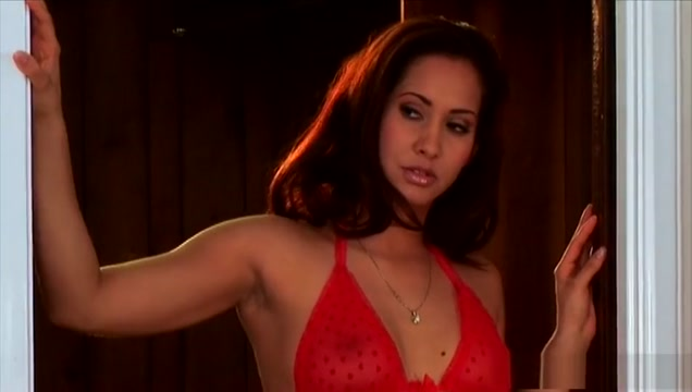 Exotic pornstars Isis Love and Monica Breeze in best blowjob, brunette xxx movie Vintage retro porn big black tits