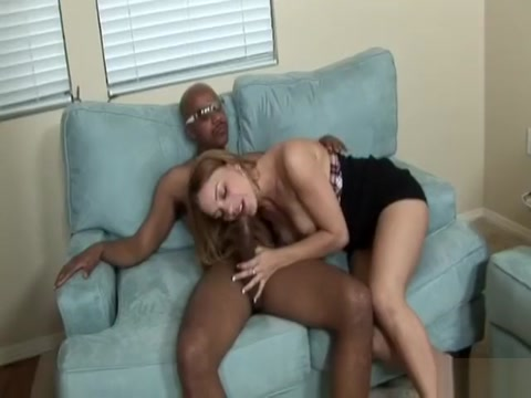 Incredible pornstar in hottest blowjob, interracial xxx video Eros escorts sf