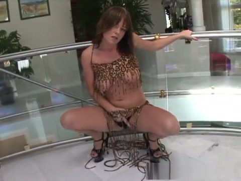 Hottest pornstar Missy Monroe in incredible creampie, squirting adult movie How to make a woman cum during sex