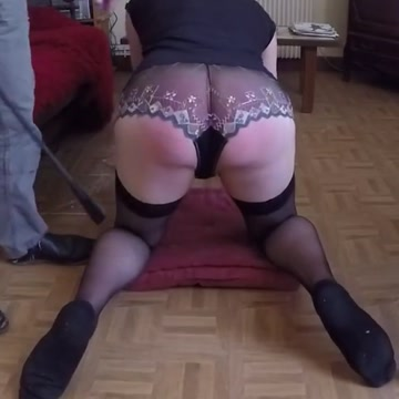 Old men spank me receptive oral sex hiv