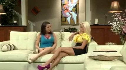 Incredible pornstar Nikita Von James in amazing blonde, big tits xxx video eden 38dd sara stone