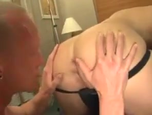 Hot bareback with derek.. Hot Tattooed Webcam Babe Masturbates 2