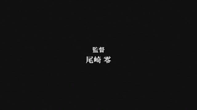 Amazing Japanese slut Ayumu Kase in Crazy Handjobs, Fetish JAV movie Red dead redemption 2 rating age