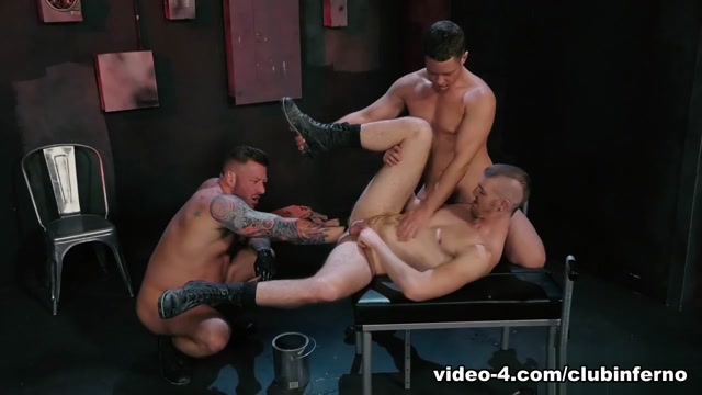 Hugh Hunter & Matt Wylde & Ashley Ryder in Full Fist Interrogation - ClubInfernoDungeon lee morgan heres lee morgan jetzt kaufen bewertung jazz pop watch morgan lee pornhub is the ultimate porn and sex site