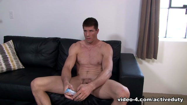 Jake Bane Military Porn Video - ActiveDuty Hairy busty british milf takes big white cock xvideos