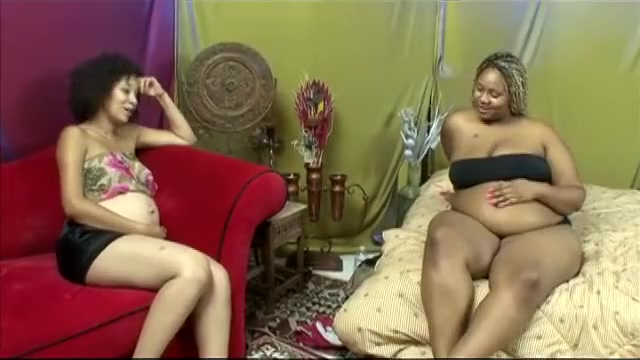 Crazy pornstar in incredible straight, fetish adult scene porn you can watch on your psp