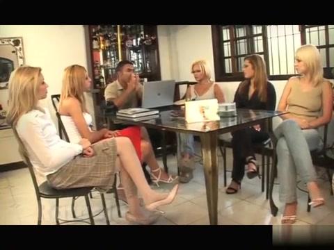 Horny pornstar in crazy straight, reality xxx clip Naked country girls porn videos