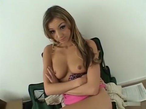 Horny pornstars Tiffany Holiday and Selena Silver in best blonde, brunette porn scene Zapasnik online dating