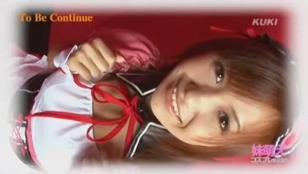 Horny Japanese whore Nana Konishi in Crazy Blowjob JAV video best sensual videos of orgams.com