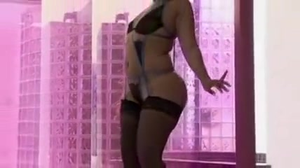 Crazy pornstar Mya G in horny babes, straight porn scene Milfs taking big cock