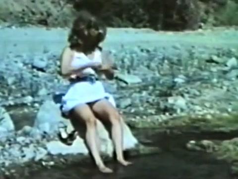 Beaker choice 337 marcia rock of love bus nude