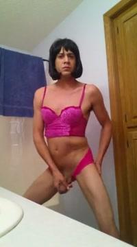 Sissy cd jerking Naked wemen new hampshire