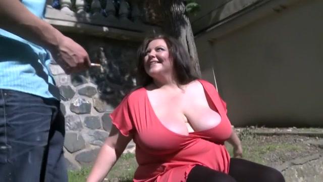 Horny pornstar in best hd, straight porn video