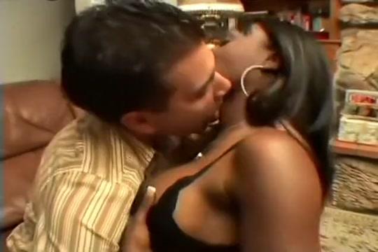 Exotic pornstars Michael Stefano, John Strong and Jada Fire in fabulous pornstars, threesome xxx clip Sex massage calgary