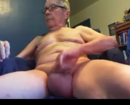 Grandpa stroke on webcam 10 Things to know when dating a tall guy