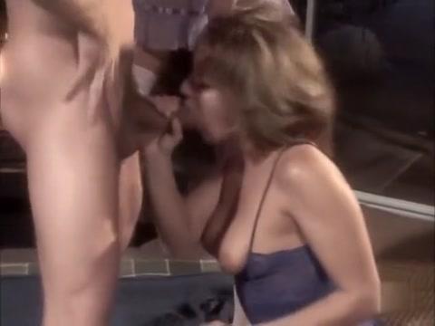 Amazing pornstars Ashley Blue and Carley Taylor in crazy blowjob, interracial adult clip lyrics to prison sex