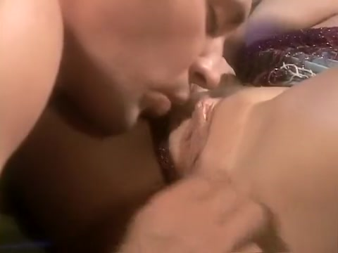 Best pornstar Missy Monroe in amazing anal, blonde sex movie