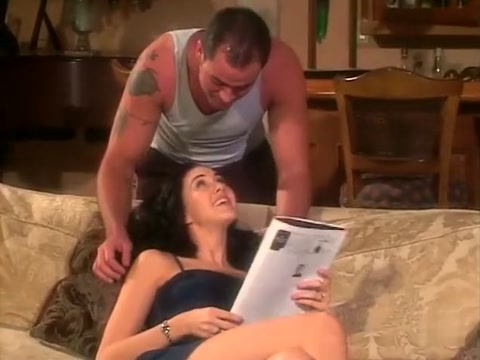 Crazy pornstar Boo Dilicious in best brunette porn movie What a good subject line for online hookup emails