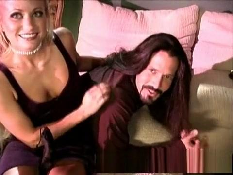 Incredible pornstars Rebecca Lord, Allysin Chaynes and Mckenzie Mclain in best straight porn scene Manila amateurs beautiful nude girl
