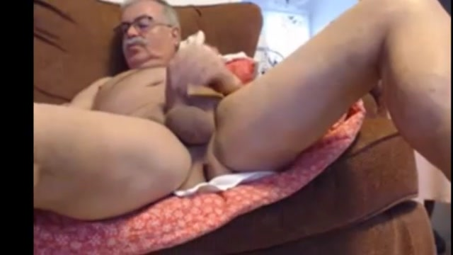 Uncut dad stroking Movies Sex Fuck