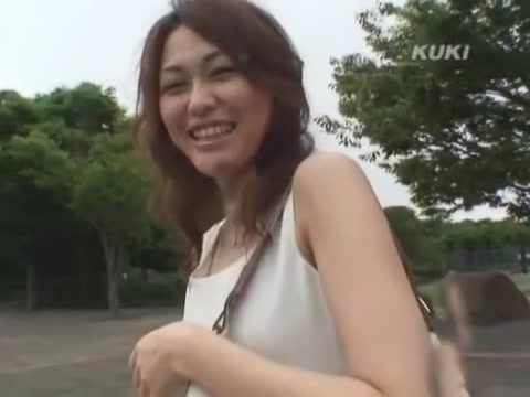 Crazy Japanese girl Yukino Mori in Fabulous JAV clip Instagram reviews for parents