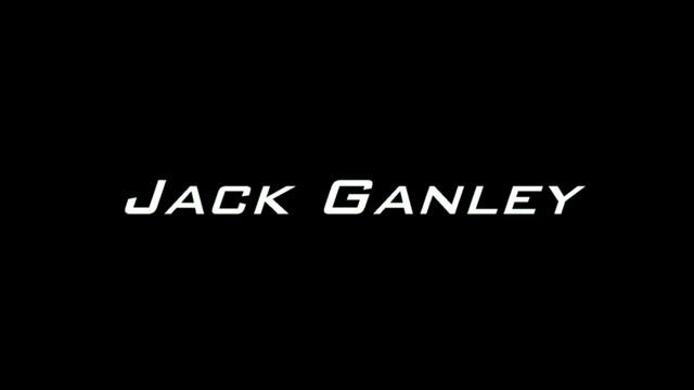 Jack Ganley - BadPuppy anal big amateur mother