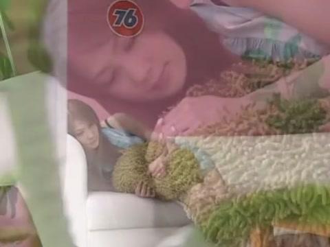 Incredible Japanese model Erika Kirihara in Crazy JAV video