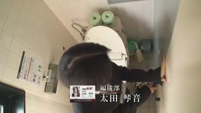 Incredible Japanese girl Rina Fukada, Sakura Ayane, Cocomi Naruse in Crazy Masturbation JAV clip Nubile nudes busty redhead