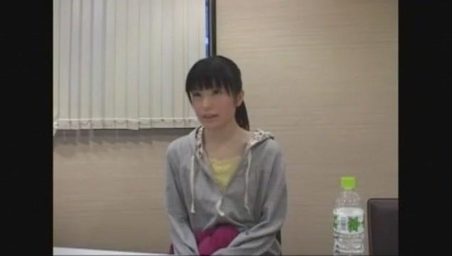 Best Japanese slut Megumi Shino, An Mashiro, Julia in Exotic Public JAV clip