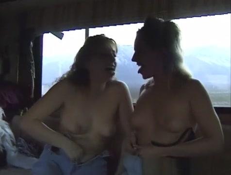 Fabulous pornstar Shelbee Myne in exotic threesomes, voyeur xxx movie Pointy tits milf cum