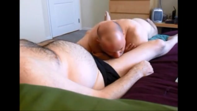 Best gay video with Cum Tribute, Daddy scenes One tree hil porn