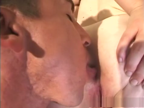 Best pornstar Barbie Summer in crazy facial, college xxx clip Xxx Sex Hot Hd Video