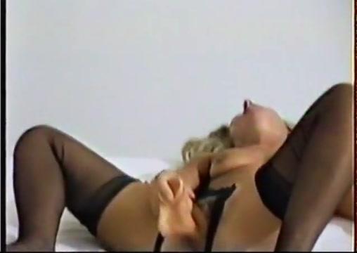 Hottest Toys, Amateur porn video Spank that girl
