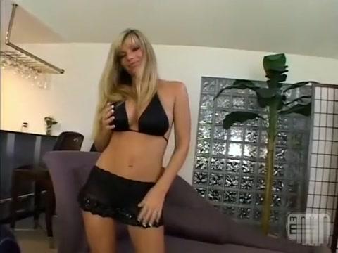 Amazing pornstars Kristal Summers and Kaiya Lynn in exotic masturbation, facial sex clip Free girls sex chimp