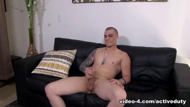 Alex Michaels Military Porn Video - ActiveDuty big brother hungarian sex