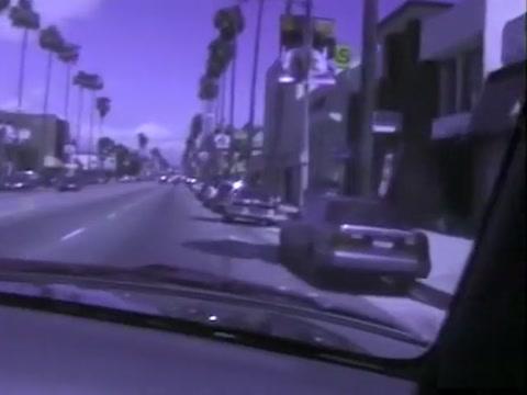 Fabulous pornstar in best hardcore, big dick xxx video Naked college anal sex
