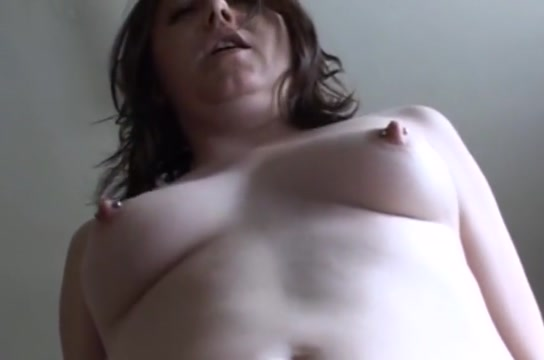 Fabulous Blowjob, Anal sex clip horny mother gives handjobs