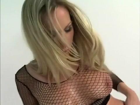 Incredible Blonde, Cunnilingus xxx scene Foren hot sex foking bedio