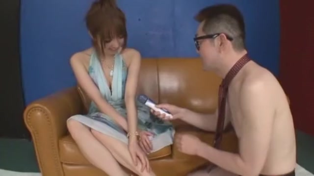 Fabulous Japanese slut An Mashiro in Horny Toys, Blowjob JAV video body builders having sex