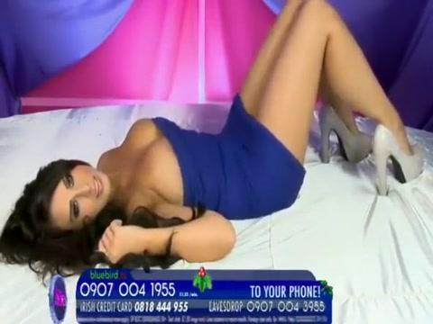 Exotic pornstar in horny straight, babes xxx clip