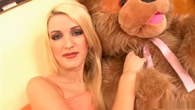 Best pornstar in hottest dildos/toys, european xxx clip Japanese facefuck bukkake