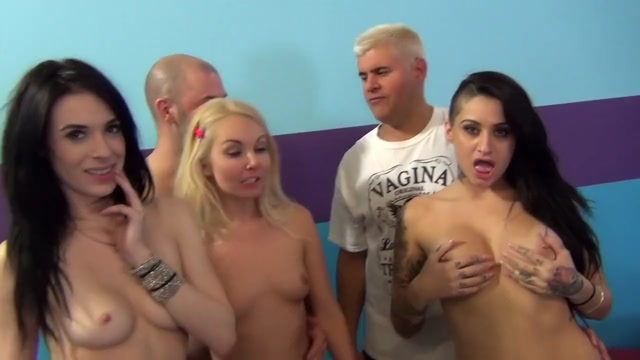 Crazy pornstars Alby Rydes, Aiden Ashley and Aaliyah Love in hottest hardcore, cumshots porn clip the wamen sexual in the worldxxx