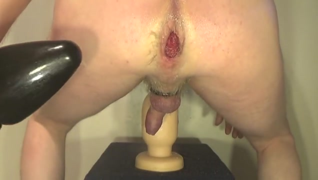 Horny gay movie with Gaping scenes adrienne janic fuck pics