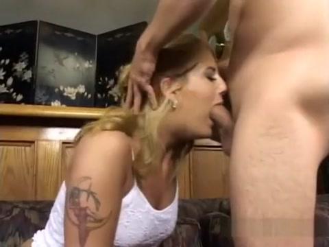 Exotic pornstar Adrianna Nicole in amazing big tits, blonde xxx video free hardcore massive cock videos