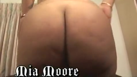 Thick Woman Rides That Hefty Cock Good tagline for online hookup profile