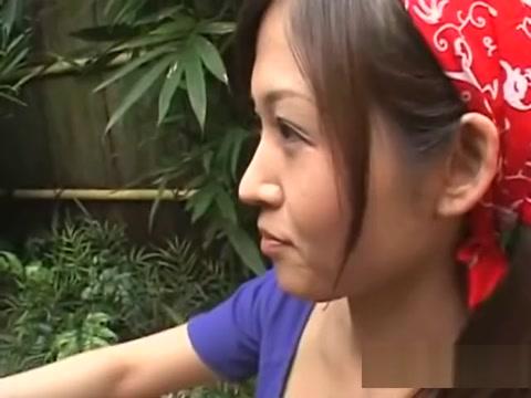 Best pornstar in crazy straight, asian porn clip teens iwth massive tits