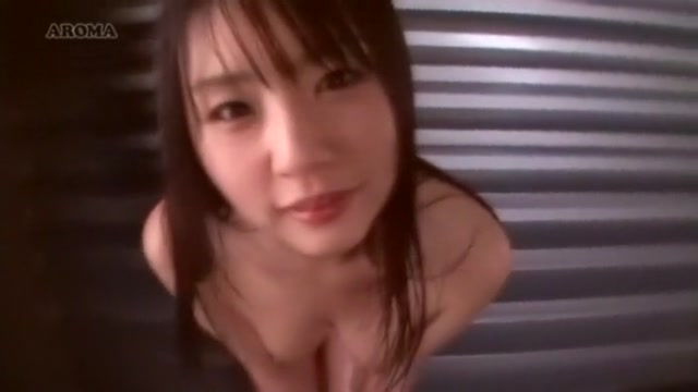Hottest Japanese model Tsubomi in Incredible JAV video indian cyber cafe sex hot sex girls mms