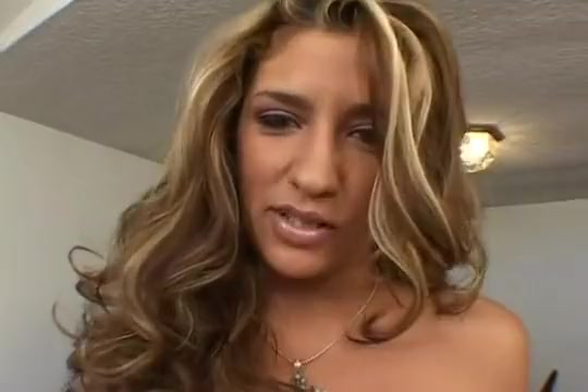 Blond Latina In Stockings Rough Ass Fuck Aggressive sex porn sites